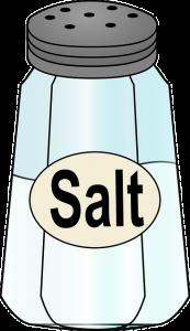 piercing heilt nicht ab abheilung mit salzwasser